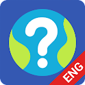 My Planet - Guess the Word icon