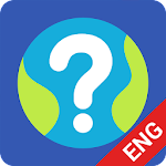 My Planet - Guess the Word Apk
