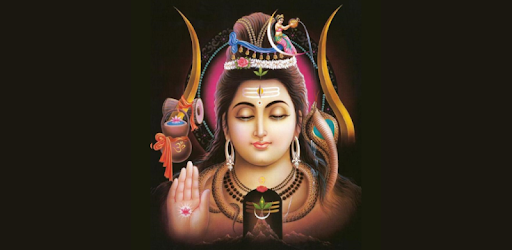 sivan tamil songs free download