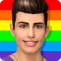 My Virtual Gay Boyfriend icon