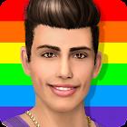 My Virtual Gay Boyfriend icon