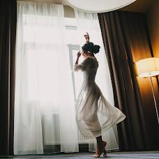 Wedding photographer Alena Moschenko (canari). Photo of 19.11.2014