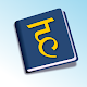 Hindi Primer - Letters Numbers Words Barakshari for PC Windows 10/8/7