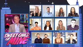 The Real Housekids of Bravo thumbnail