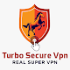 Turbo Secure VPN - SUPER VPN Download on Windows