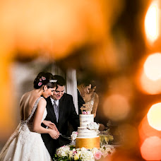 Wedding photographer David Chen chung (foreverproducti). Photo of 15.09.2017