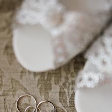 Wedding photographer Yuliya Dibizheva (u-sha). Photo of 03.06.2014