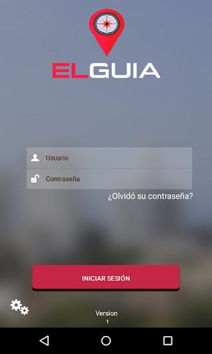 玩免費遊戲APP|下載GuiaControl app不用錢|硬是要APP