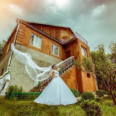 Wedding photographer Vladimir Kostanyan (Kostanyan77). Photo of 17.03.2017