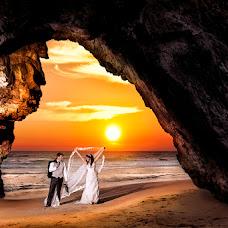 Wedding photographer Gita Moisés Verissimo (gitafoto). Photo of 25.04.2016