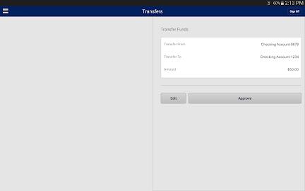 CBT Mobile Banking Screenshot 10