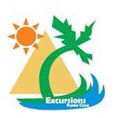 Excursions Punta Cana