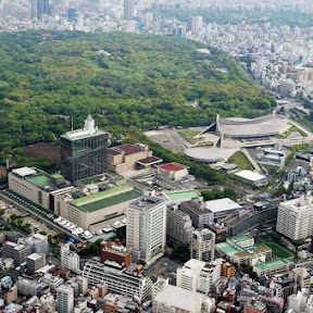 渋谷切りつけ事件の容疑者は韓国人、右からも左からも嫌悪される「NHKの問題体質」