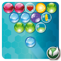 Bubble Pop Plus! icon