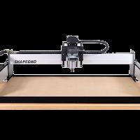 Carbide 3D Shapeoko XL CNC Router Kit No Spindle