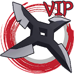 Tap Knife VIP Icon