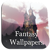 Fantasy wallpapers