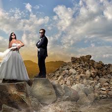 Wedding photographer Bogdan Nicolae (nicolae). Photo of 04.08.2017