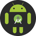 Learn Android Studio icon