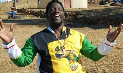 IVP-raadslid sterf in die hael van koeëls wat in die aanval op die KZN-stad aanval - TimesLIVE