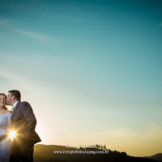Wedding photographer Ronan Pedroza (ronanpedroza). Photo of 09.09.2015