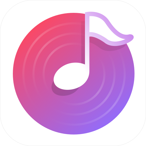 Free Music player - YouTunes Apps (apk) free download for Android/PC/Windows