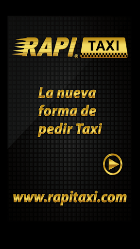 【免費商業App】Rapitaxi-APP點子