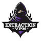 Download Extraction VPN [Updated] For PC Windows and Mac