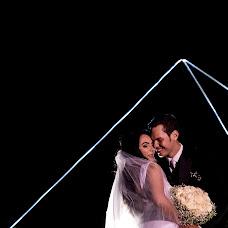 Wedding photographer Onio Lima (OnioLima). Photo of 25.01.2018