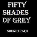 Fifty Shades of Grey Songs icon