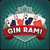 Gin Rami