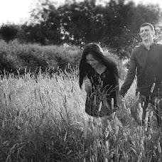 Wedding photographer Mariya Sokolova (sokoLOVa83). Photo of 08.07.2013