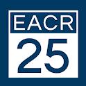 EACR25 icon