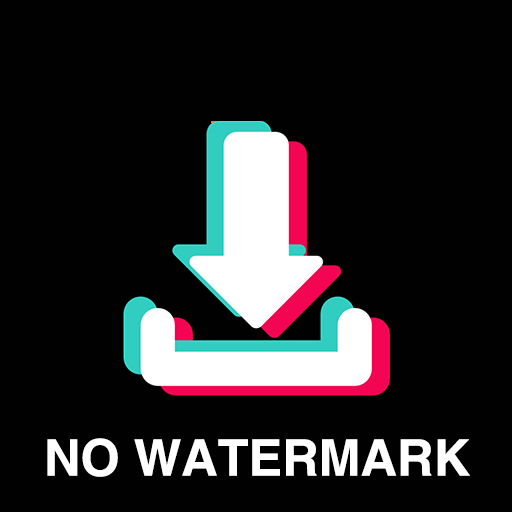 Video Downloader For Tiktok Without Watermark 1 0 43 Apk Download Com Chetan Videodownloaderfortiktok Apk Free