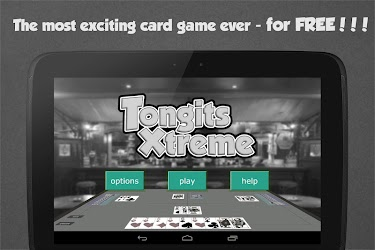 TongitsXtreme APK Download – Free Card GAME for Android 4