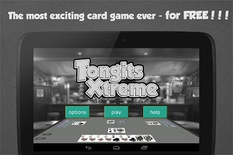 TongitsXtreme App Download For Android 4