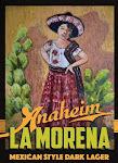 Anaheim La Morena