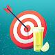 Download Drunken darts For PC Windows and Mac