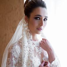 Wedding photographer Sultan Alisultanov (Sultanphoto). Photo of 05.05.2017