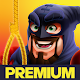 Download Hangman Master Premium For PC Windows and Mac
