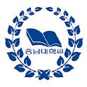 충남대 학교 도서관 (CNU Library) icon