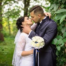Wedding photographer Aleksandr Dudkin (Dudkin). Photo of 19.01.2018