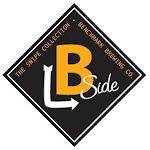 Benchmark B Side IPA
