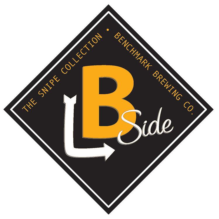 Logo of Benchmark B Side IPA