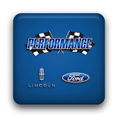 Wayne Performance Ford Lincoln