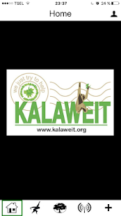KALAWEIT- screenshot thumbnail