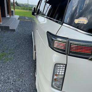 エルグランド TNE52 2019年250 highway STAR premium urban Chromのカスタム事例画像 tatsuya0044さんの2021年08月30日23:08の投稿
