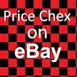 Price Chex on eBay - Barcode Scanner APK