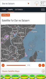 TANZANIA NEWS ONLINE screenshot 8