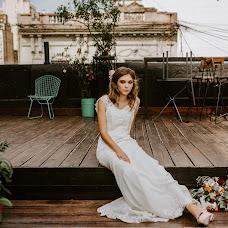 Wedding photographer Mauricio Garay (MauricioGaray). Photo of 04.05.2018